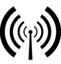 12178632251467184782johnpwarren_Antenna_and_radio_waves.svg.med