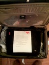 Valentine_in_luggage_4