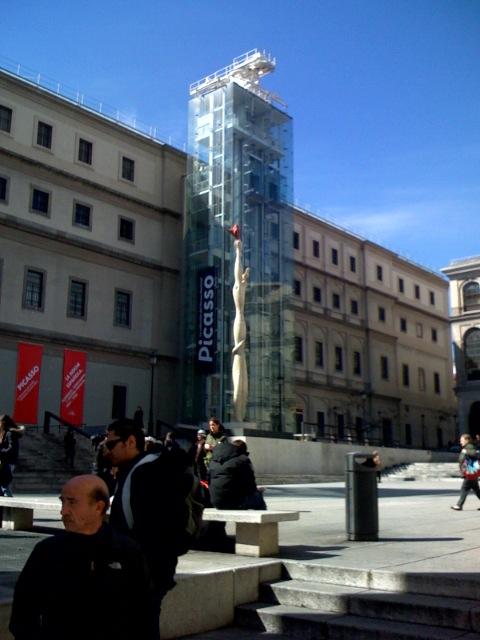 9_Museo_de_arte_reina_sofia