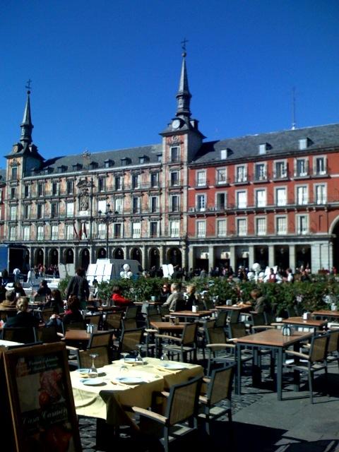 c_Plaza_mayor2